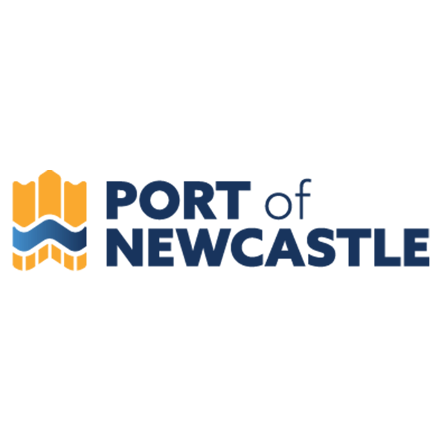 Port of Newcastle 640x640