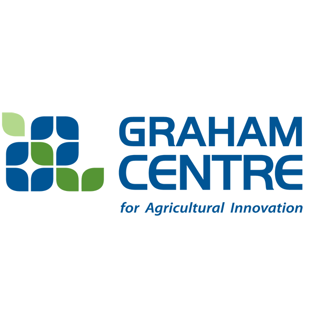 GrahamCentre2x