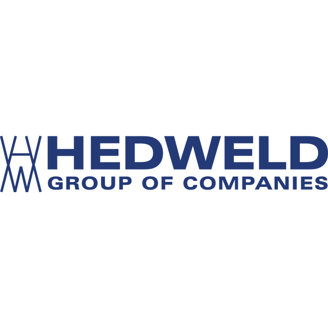 Hedweld Group 640
